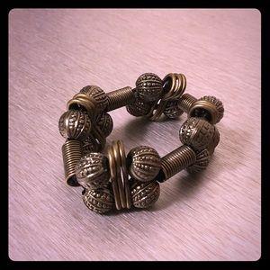 Jewelry - Unique Stretch Bracelet